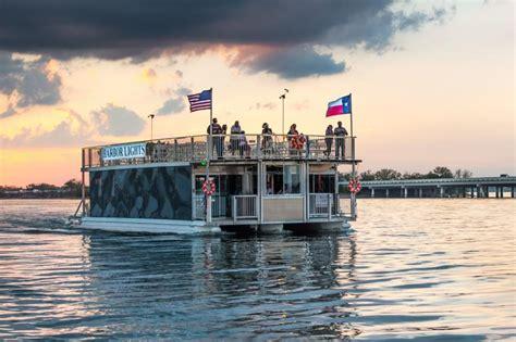 Lake Hubbard Boat Rental by Boat Rental