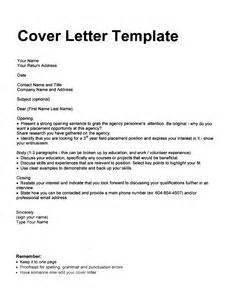 palanca letter sample httpresumesdesigncompalanca