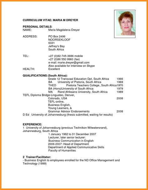 8+ Curriculum Vitae Simple English  Odr2017. Curriculum Vitae Pdf Formato Para Llenar. Cover Letter Tips Purdue Owl. Resume Summary Examples No Experience. Curriculum Vitae Formato Word Gratis Descargar. Application For Employment Cdl Drivers. Resume References Have. Sample Cover Letter For Job Application For High School Student. Ejemplos De Curriculum Vitae Quimico
