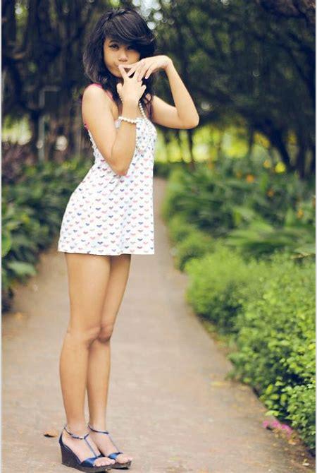 sexy asian teen | zoug lazo | Flickr