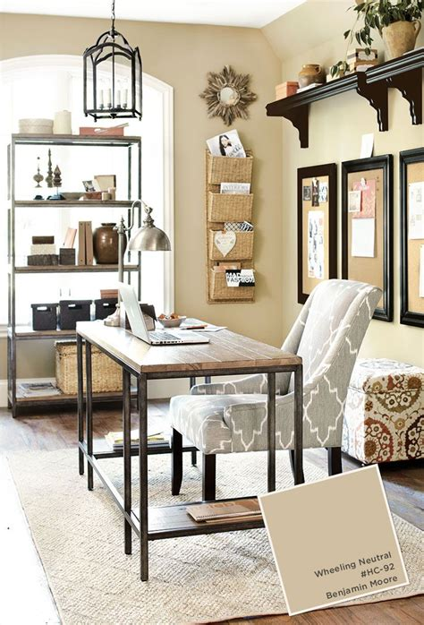 march april 2014 paint colors home office and