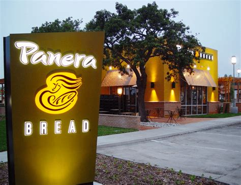 Panera Bread Bakery-Café Canada Promotional Coupon: FREE ...