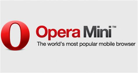 opera mini for pc or laptop windows 7 8 and xp how to install guide