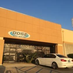 Independent Bmw Service by Dose Independent Bmw Service 27 Photos 62 Reviews
