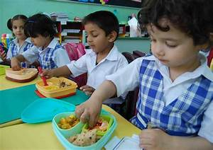 UAE education ministry gets tough on school meals | Ruwais ...