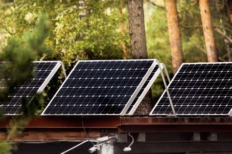 Эффективность солнечных батарей преимущества и недостатки . termico solar