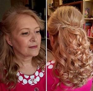 Wedding Guest Hairstyles For Medium Length Hair With Fascinator deweddingjpg