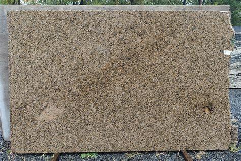 new giallo veneziano granite countertops colors for