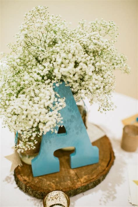 shabby chic baby boy shower ideas wish upon a star rustic baby shower shabby chic baby shower rustic shabby chic and chic baby