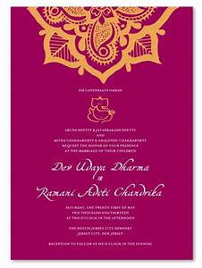 25 best ideas about indian wedding cards on pinterest With hindu wedding invitations free samples