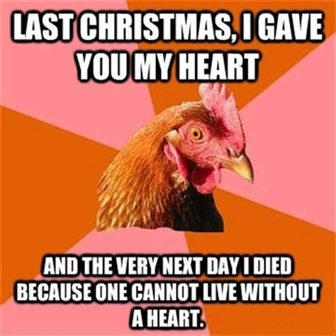 Funny Chicken Memes - funny chicken meme www imgkid com the image kid has it