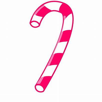 Christmas Candy Cane Clipart Clip Bar Transparent