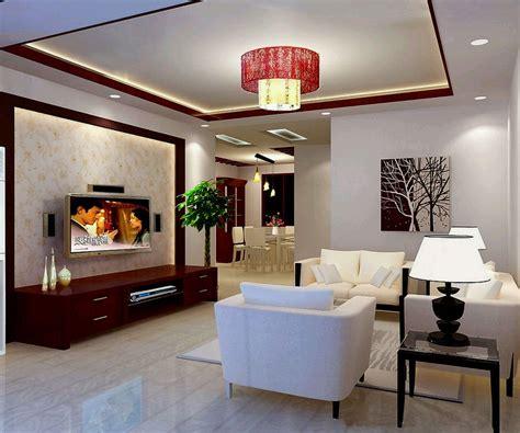 pin  adil taj  ceiling   ceiling design living