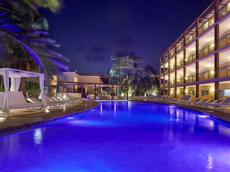 Divi All Inclusive Aruba by Divi Aruba All Inclusive Eagle Compare Deals