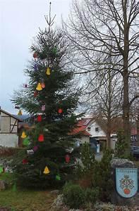Weihnachtsbaum Wasser Geben : aktuelles aus l dingsen jan ~ Bigdaddyawards.com Haus und Dekorationen