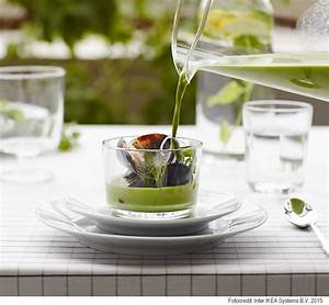Steingut Geschirr Ikea : ikea 365 geschirr serienerg nzung und update ahoipopoi blog ~ Sanjose-hotels-ca.com Haus und Dekorationen