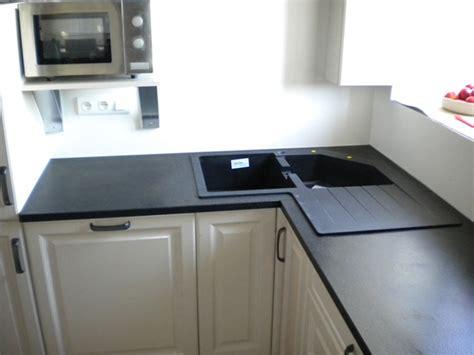 evier cuisine noir pas cher meuble sous evier pas cher 28 images unique meuble