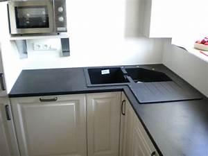 meuble d angle cuisine leroy merlin 0 indogate evier de With cuisine avec evier d angle