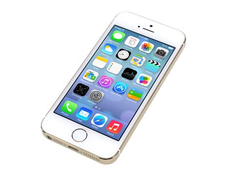 iphone 5s iphone 5s repair ifixit