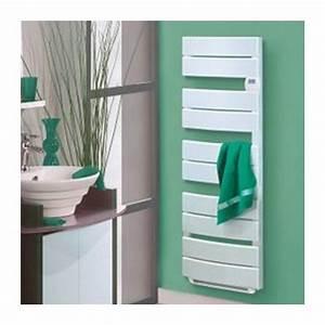 Seche Serviette 40 Cm : radiateur s che serviettes phil a 2 300w 40cm ~ Melissatoandfro.com Idées de Décoration