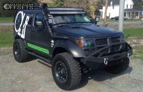 lifted jeep nitro the 25 best dodge nitro ideas on pinterest nitro tank
