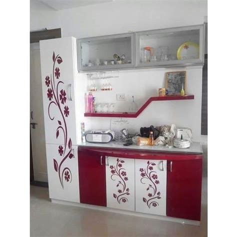 kitchen cabinets pune kitchen cabinets manufacturers in pune www 3185