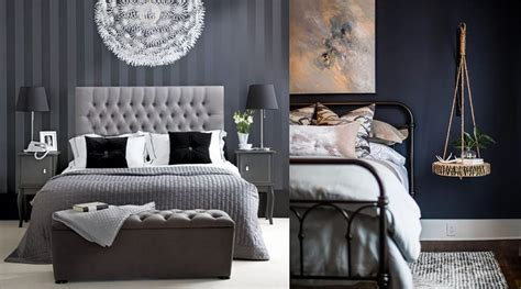 There's above are a type of bed 'float'. Bedroom design 2018: Dream trends!