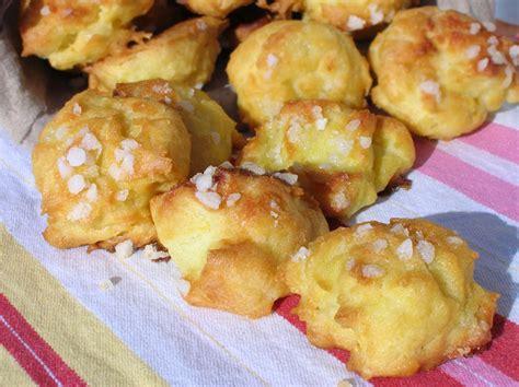 marmiton fr recettes cuisine marmiton recette trendyyy com