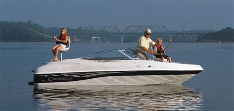 Caravelle Boats For Sale By Owner by Wooden Boat Kits