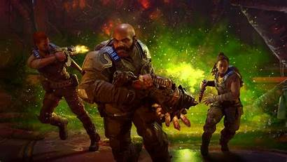 Gears 4k Wallpapers Games 1080p War Laptop