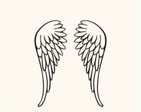 angel wings nursery etsy