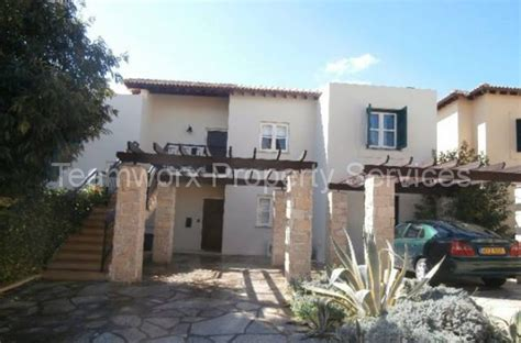 hill 2 bedroom apartments for rent 2 bedroom apartment for rent in aphrodite buy