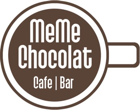 Meme Logo - image gallery logo meme