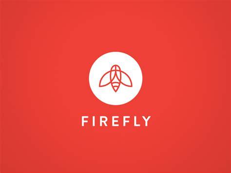 Creative Flat Logo Designs Makes You Say Wow