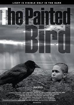 painted bird film wikipedia
