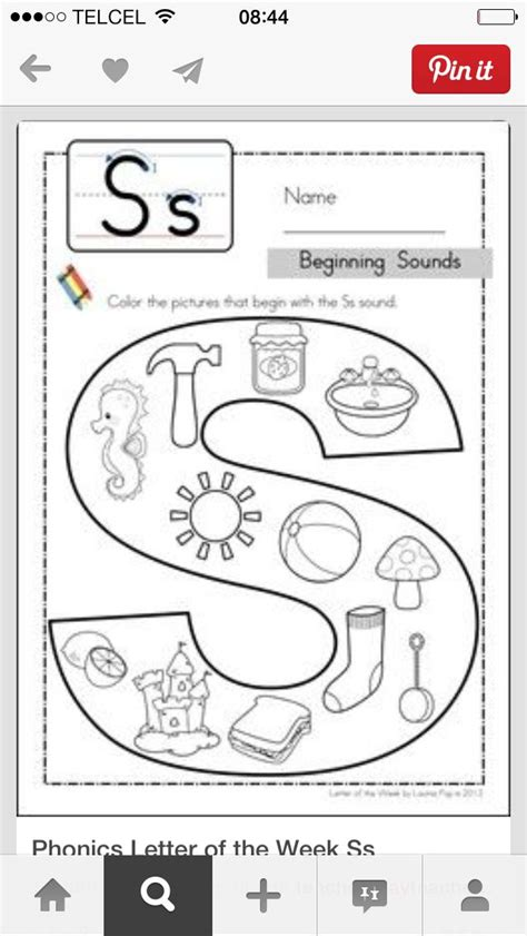 by vicki vaughan wadsworth on phonics