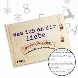 Weihnachtsgeschenk Für Den Freund : f r deinen schatz die sch nsten geschenke f r den freund ~ Frokenaadalensverden.com Haus und Dekorationen