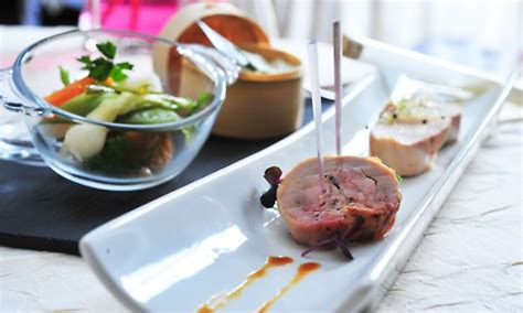 cuisine lomme restaurant chinois lomme