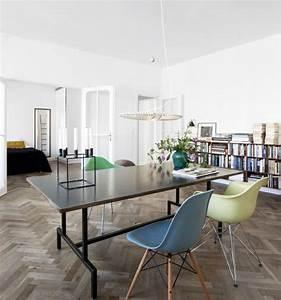 Dansk Design Hürth : varsamt renoverad l genhet i christianshavn dansk inredning och design ~ Orissabook.com Haus und Dekorationen