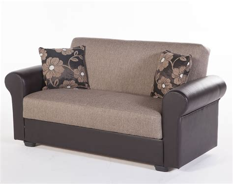 Brown Living Room Ls by Enea Living Room Set Redeyef Brown Istikbal Furniture