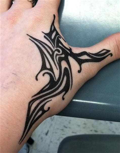 Pen Ink Tattoo By Labinnak On Deviantart