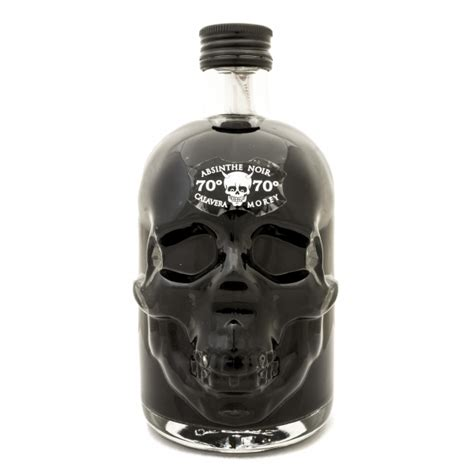 best absinthe to buy absinthe calavera noir morey absinthe at the best price