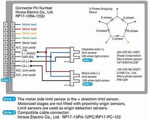 Genie S 60 Wiring Diagram