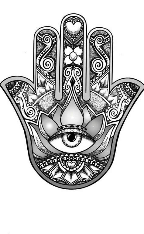 #designtattoo #tattoo face tattoo woman, grape vine tattoo