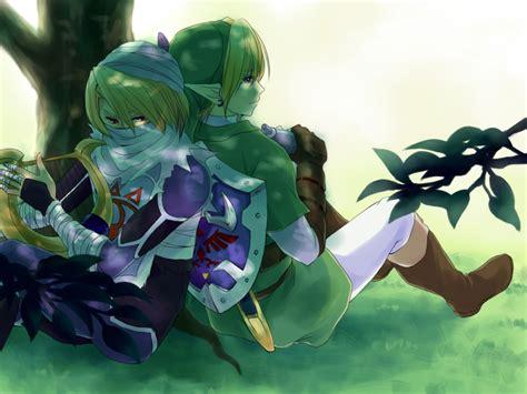 What Is Your Most Memorable Zelda Tune