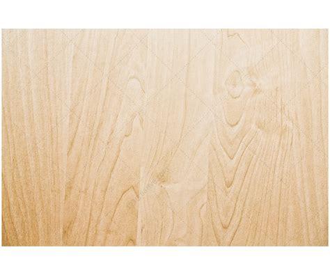 buy wood background texture pack  res dark wood