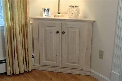white wood stain cabinets pinterest the world s catalog of ideas
