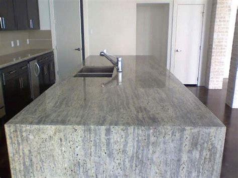 cuisine en granit davaus cuisine moderne granit avec des idées