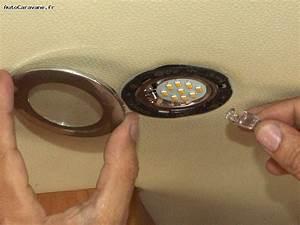 tendance ampoule plafonnier salle de bain 41 pour votre With carrelage adhesif salle de bain avec ampoule led vehicule