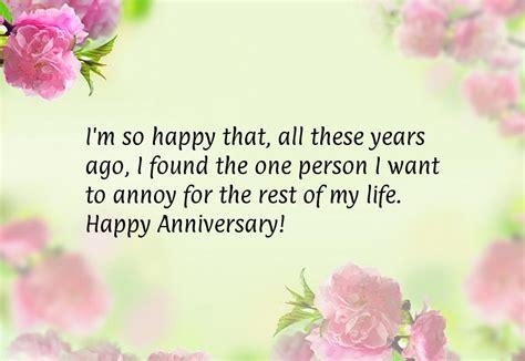 friendship anniversary quotes quotesgram